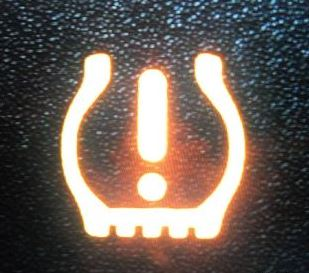 Warning Light Behavior